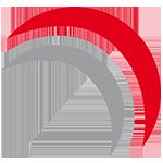 Logo Voicecom solo simbolo