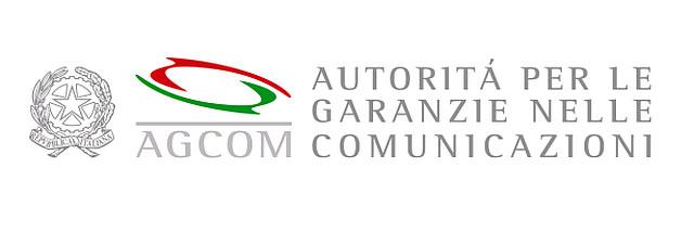 Logo Agicom